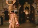 Arabian Nights (Арабские приключения) (2000 г) часть 2