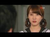 Операция Любовь 3 серия русская озвучка